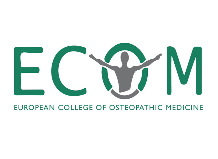 Bachelor of Science (B.Sc.) in Osteopathie